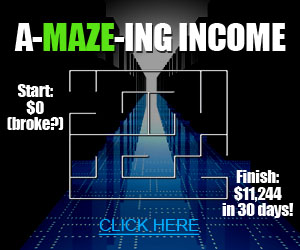 Making money part time online with My Funnel Empire just got easier